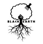 Black Earth Logo